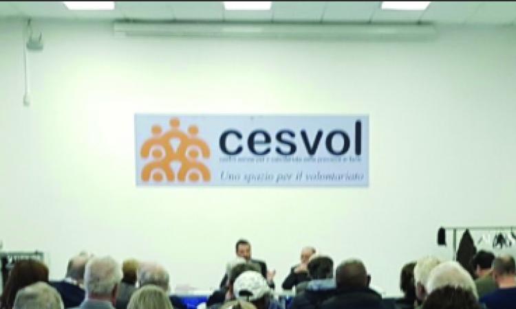 Emergenza Covid: A Terni c'è un conto corrente per le raccolte fondi gestito dal Comune e dal Cesvol