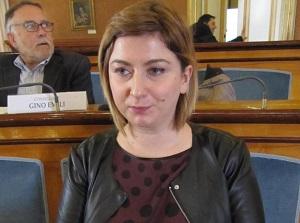 MOBILITAZIONE DELLE ASSOCIAZIONI DI MONTE SANTA MARIA TIBERINA A SOSTEGNO DELL'OSPEDALE DI CITTÀ DI CASTELLO