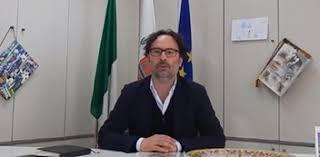 NESSUN NUOVO CASO DI POSITIVITÀ NEL COMUNE DI UMBERTIDE, GUARITI DAL COVID-19 ALTRI 7 UMBERTIDESI