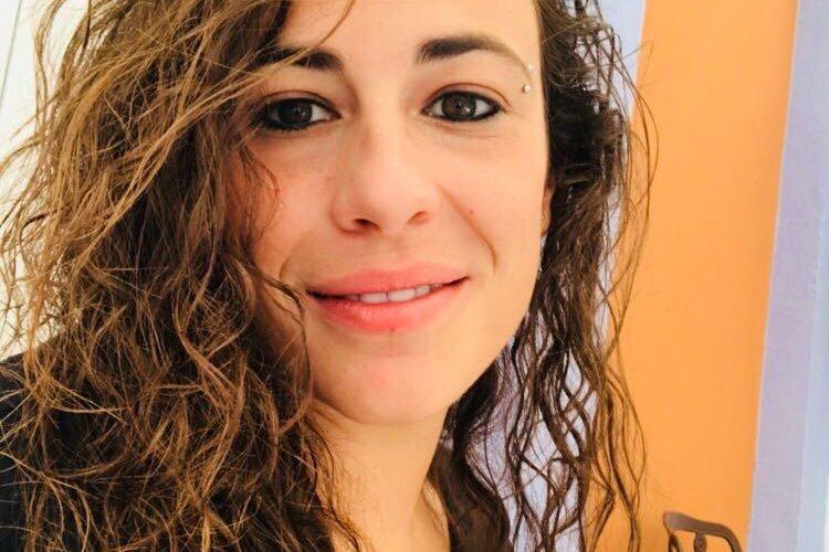 LA STORIA DI LUCIA, MEDICO TIFERNATE IN PRIMA LINEA A MADRID NELLA LOTTA AL CORONAVIRUS