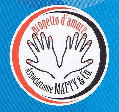 L'ASSOCIAZIONE MATTY AND CO. DONA PRESIDI SANITARI ALL'OSPEDALE DI CITTÀ DI CASTELLO