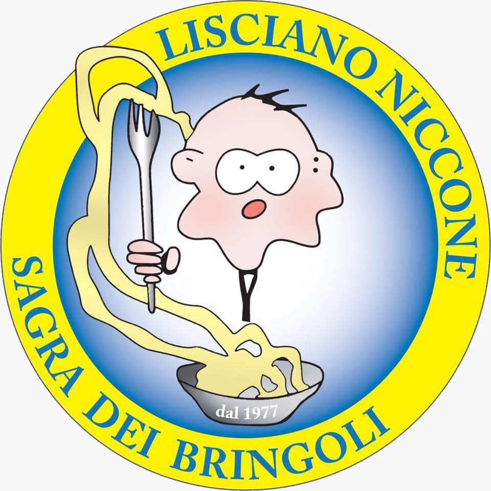 PRO LOCO LISCIANO NICCONE, CONSEGNA MASCHERINE