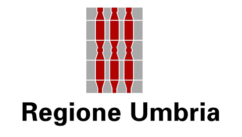 Dashboard COVID-19 Regione Umbria