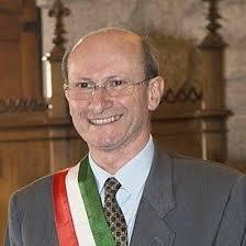 NOTA DEL SINDACO STIRATI SU CONTROLLI DELLE FORZE DELL'ORDINE IN QUESTA FASE DI EMERGENZA SANITARIA