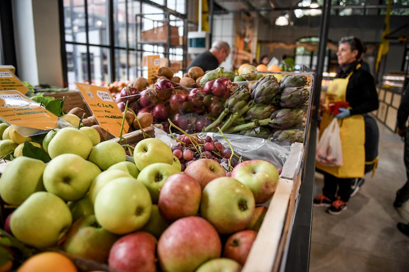Come mangiare in maniera corretta e quali errori evitare?