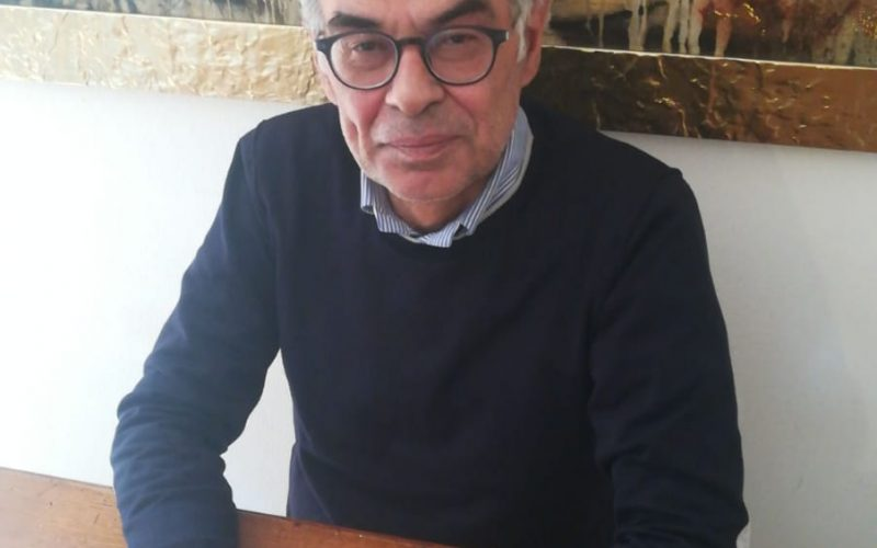 """CORONAVIRUS, DICHIARAZIONE DEL SINDACO: """"A CITTÀ DI CASTELLO SEMPRE 2 I POSITIVI, MA SONO RISULTATI NEGATIVI I TEST NEL TRESTINESE SULLA POSSIBILE CATENA EPIDEMIOLOGICA LEGATA ALL'ULTIMO CASO"""""""