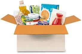 Individuazione di operatori economici locali da inserire in un apposito elenco, per l'acquisto di buoni spesa per generi alimentari e di prima necessità
