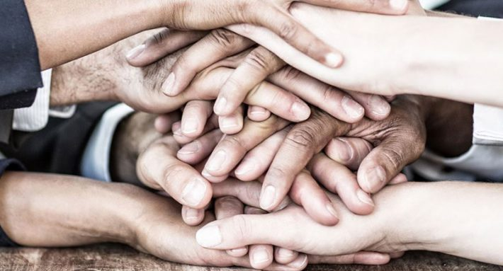 """Il cda della Fondazione Carit ha stanziato 280.000 Euro per il Bando 3/2020 """"Welfare di comunità. Emergenza covid-19. Insieme per la ripresa""""."""