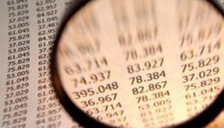 Schemi di Bilancio degli ETS, analisi degli aspetti più significativi