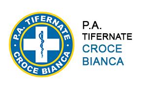 P.A. Tifernate Croce Bianca, i servizi attivati per l'emergenza