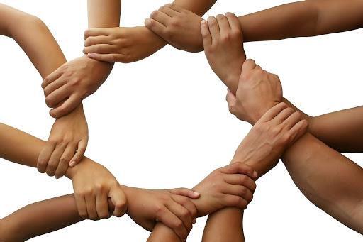 Attivo il COC, associazioni al servizio della comunità