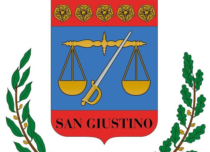 SITUAZIONE SERVIZI EDUCATIVI 0-6 ANNI, DICHIARAZIONE DEL COMUNE DI SAN GIUSTINO