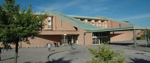 Trentadue associazioni lanciano una raccolta fondi per l'Ospedale di Foligno