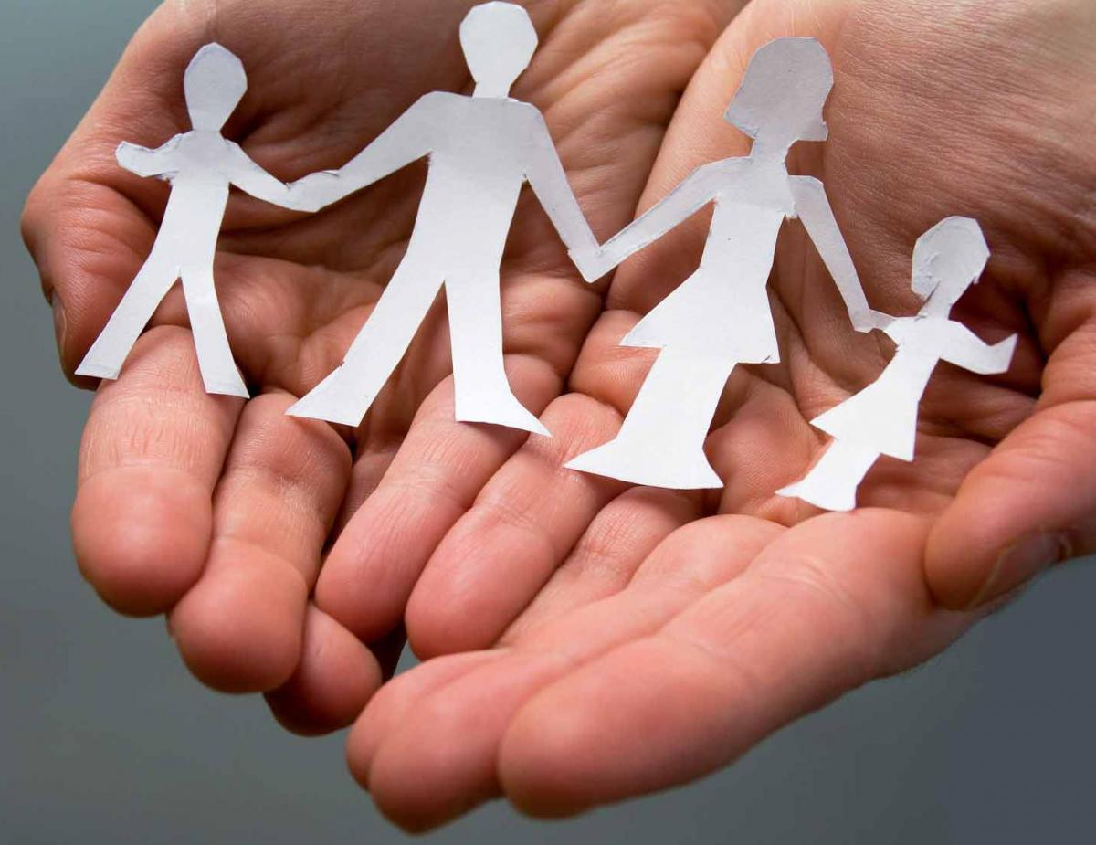 Un nuovo conto corrente bancario per tutte quelle situazioni personali e familiari colpite economicamente