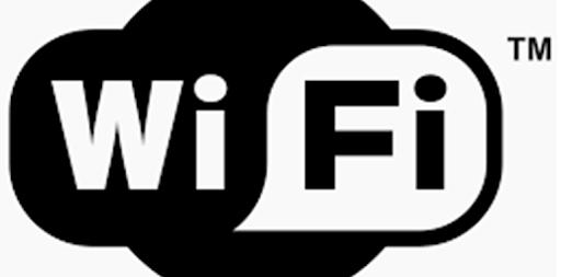 WiFi a portata di tutti