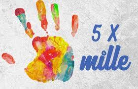 5 per mille, estese le proroghe previste dal Cura Italia
