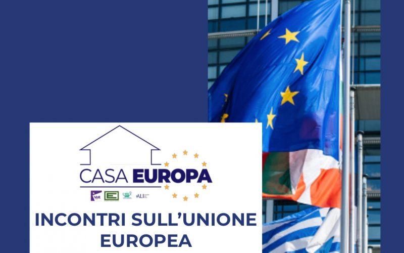 La politica culturale europea: perimetro, obiettivi e strumenti di una soft policy