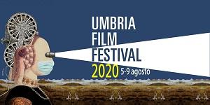 """""""UMBRIA FILM FESTIVAL SI FARÀ"""" – APPUNTAMENTO DAL 5 AL 9 AGOSTO"""