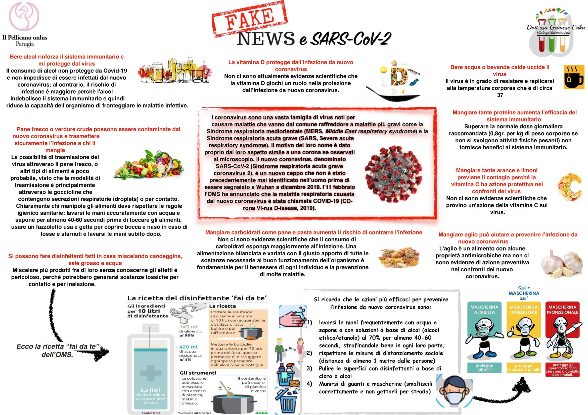 News e Sars-COVID-2