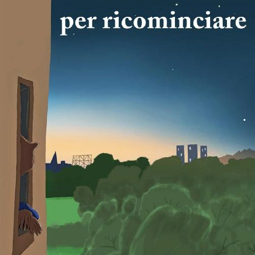 LESSICO PER RICOMINCIARE – UN E-LIBRO RACCOGLIE FONDI PER IL BANCO ALIMENTARE ITALIANO