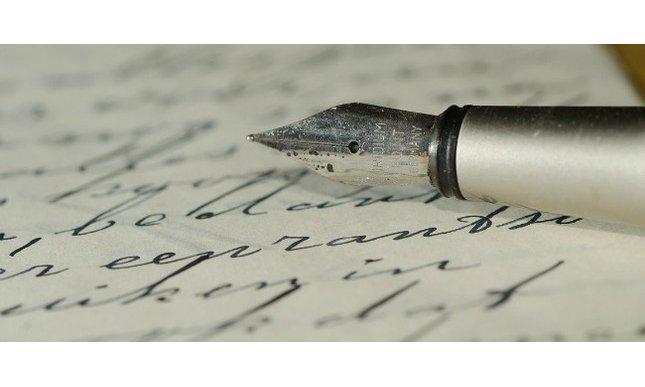 La Città che Amo, selezionati i vincitori della quinta edizione del premio di poesia