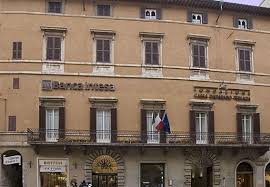 """10,5 MILIONI DI EURO PER SOSTENERE IL TERRITORIO: AIUTO PREZIOSO DALLA """"Fondazione Cassa di Risparmio di Perugia"""" IN PERIODO CORONAVIRUS"""