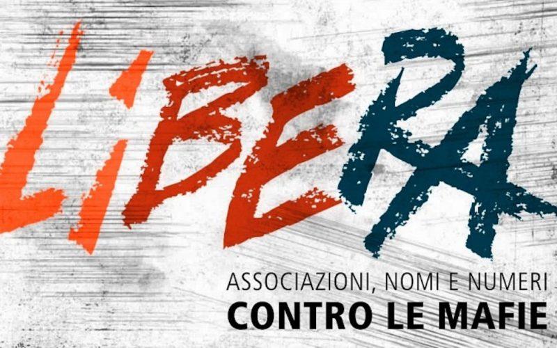 "BENI CONFISCATI ALLE MAFIE, BANDO DI ASSEGNAZIONE AL Terzo Settore DA ANBSC. ""GRANDE OPPORTUNITA'"", AFFERMA L'ASSOCIAZIONE ""LIBERA"""