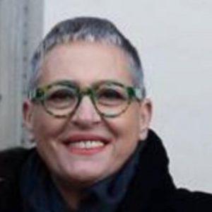 """SAN GIUSTINO – IL COMUNE REINVENTA """"IL MAGGIO DEI LIBRI"""""""