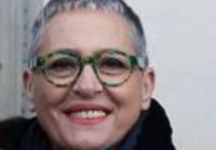 ANNULLATA L'EDIZIONE 2020 DELLA RIEVOCAZIONE STORICA DELL'ANTICA REPUBBLICA DI COSPAIA