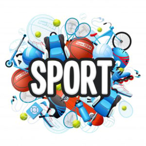 Contributo a fondo perduto in favore delle Società e Associazioni Sportive Dilettantistiche