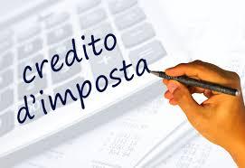 """Decreto """"Rilancio"""" – Credito Imposta su canoni di Locazioni, la circolare a cura del CESVOL"""