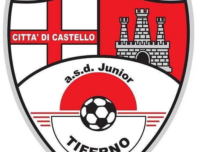 CAMP ESTIVO ORGANIZZATO DA FC CASTELLO E JUNIOR CASTELLO CALCIO