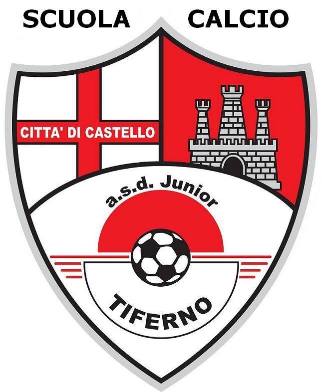 CAMP ESTIVO ORGANIZZATO DA FC CASTELLO CALCIO E JUNIOR CASTELLO CALCIO