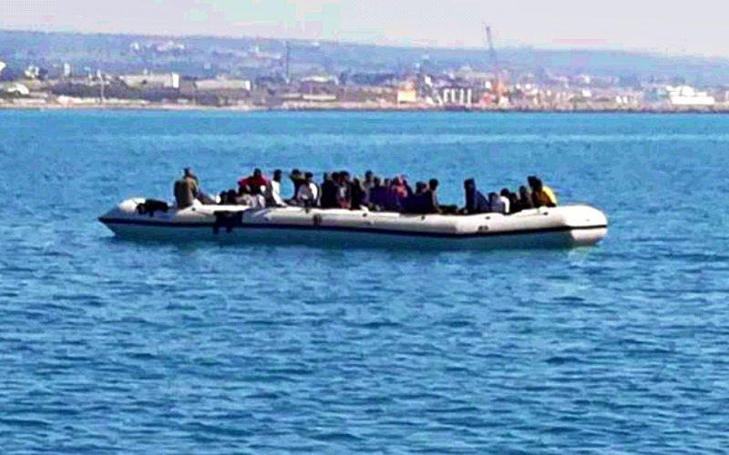 """""""SOLDI ITALIANI ED EUROPEI CAUSANO DEPORTAZIONE PROFUGHI"""". DENUNCIA DELL'UNHCR E DELLA ONG """"MEDITERRANEA SAVING HUMANS"""", DOPO IL RITORNO IN LIBIA DEI MIGRANTI"""