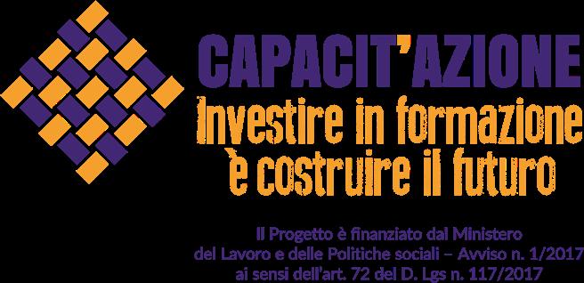 Fondi al terzo settore, pubblicato l'Avviso per progetti nazionali