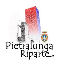 """""""PIETRALUNGA RIPARTE"""" – IL COMUNE LANCIA UN NUOVO PROGETTO PER LA RIPRESA ECONOMICA E SOCIALE DEL BORGO"""