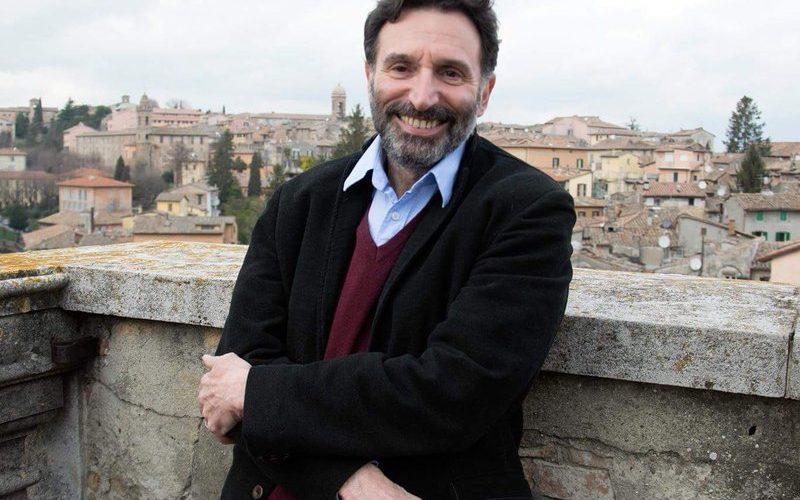 """ANNIVERSARIO """"TEATRO DI SACCO"""", 35 ANNI. PRESIDENTE BISELLI: """"SIAMO UNA REALTA' GLOCALE"""""""