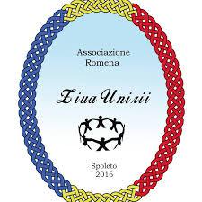 """5 PER MILLE ALL'ASSOCIAZIONE """"ZIUA UNIRII"""", VERA AMICIZIA TRA LA TRADIZIONE ROMENA E QUELLA ITALIANA, NEL TERRITORIO LOCALE"""
