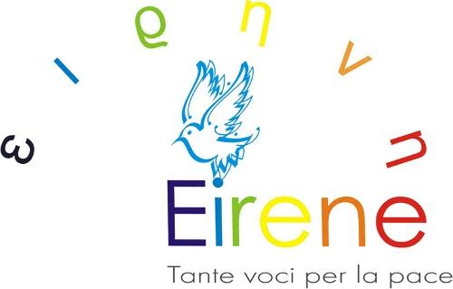 SECONDO APPUNTAMENTO con l'Associazione Eirene dedicato alle passeggiate naturalistiche!