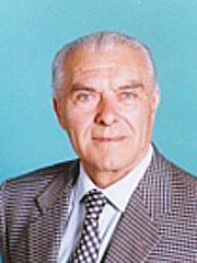 Addio al senatore Guido De Guidi, fondatore dell'associazione diabetici della provincia di Terni