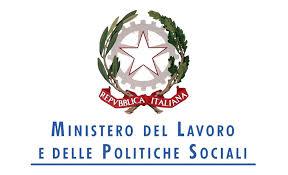 POCHE RISORSE AL TERZO SETTORE: FONDO POLITICHE SOCIALI FNPS E PIANO SOCIALE NAZIONALE IMMUTATI DA 20 ANNI
