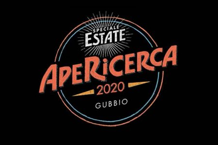 APERICERCA ESTATE 2020 : DIVERTIMENTO, CULTURA E TECNOLOGIA IN 9 CITTA' DELL'UMBRIA, CON 14 EVENTI
