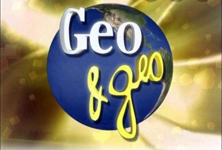 "PIETRALUNGA A ""GEO & GEO"""