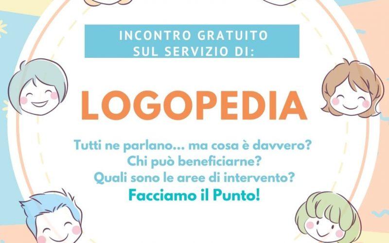L'associazione So.Stare presenta il servizio di logopedia: Incontro gratuito in presenza e a distanza