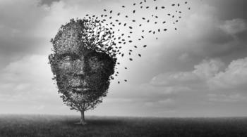 Uno spazio per riflettere insieme sulle emozioni e sui vissuti del post Covid…