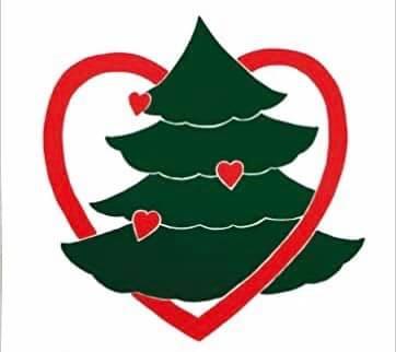 """""""Cerchiamo volontari per realizzare oggetti per il mercatino di Natale"""": L'appello dell'associazione Bruna Vecchietti per sostenere le famiglie ternane"""