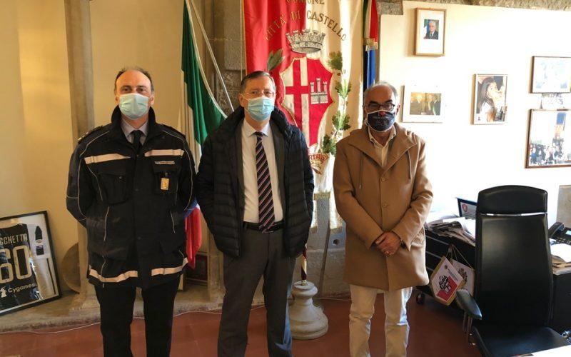 TRASPORTO SCOLASTICO: SINERGIA TRA COMUNE E BUS ITALIA SU ENTRATA ED USCITA ISTITUTI SUPERIORI