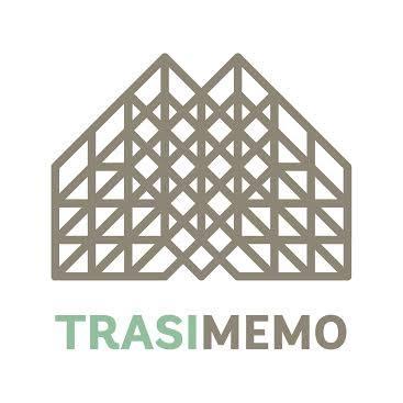 """TrasiMemo, PRESTO UN'EMEROTECA """"OPEN DATA"""""""