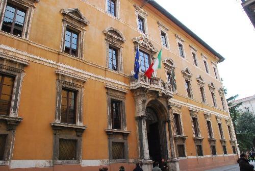 Precisazioni sull'Applicazione delle ordinanze della Presidente della Regione Umbria 65/2020 e 68/2020.