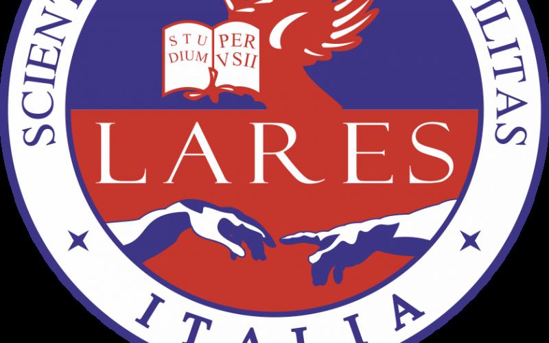 LARES ITALIA, CONVENTION NAZIONALE A FOLIGNO